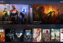 Photo of Probamos Xbox Cloud Gaming en Windows 10: el juego en la nube de Microsoft pisa fuerte, pero con mucho que mejorar en el navegador
