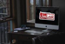 Photo of LiveLeak cierra tras 15 años siendo el hogar de los vídeos más polémicos y perturbadores de internet