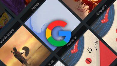 Photo of Descargar los fondos de pantalla del Google Pixel es más sencillo que nunca con esta aplicación