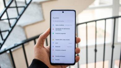 Photo of Una vulnerabilidad pone en peligro al 30% de los teléfonos Android