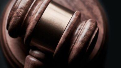 Photo of Así ha sido el duro debate entre Tim Cook y el juez en el juicio contras Epic Games