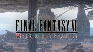 Photo of El 'Fortnite' de Final Fantasy inicia sus pruebas en Android con un registro previo