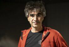 Photo of Samy Bengio, experto en IA, ficha por Apple después de abandonar Google