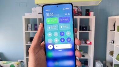 Photo of MIUI 12: cómo activar el centro de control al estilo iPhone en tu Xiaomi