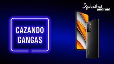 Photo of Cazando Gangas: Xiaomi Mi 10T, Samsung Galaxy A52, POCO F3 a precio de derribo y muchas ofertas más