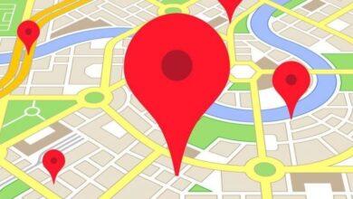 Photo of Google escondió los ajustes de ubicación para que los usuarios no pudieran desactivarlos, un juicio lo desvela