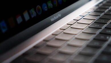 Photo of Llega la segunda beta de macOS 11.4, ya disponible para desarrolladores