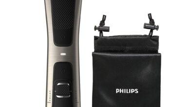 Photo of Chollazo en Amazon en la afeitadora para uso corporal Philips Serie 7000 BG7025/15: ahora puede ser nuestra por 48,99 euros