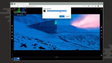 Photo of Las aplicaciones web progresivas en Chrome y Edge se podrán vincular a todo tipo de archivos, igual que una app nativa