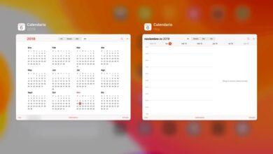 Photo of ¿Nuevo en el iPad? Cómo abrir múltiples ventanas de una misma app en nuestro iPad