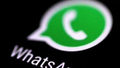Photo of WhatsApp no te borrará la cuenta si no aceptas las nuevas condiciones pero la limitará tanto que no podrás usarla