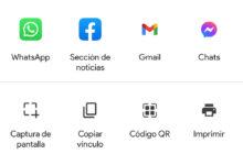 Photo of Microsoft Edge añade una herramienta para hacer capturas de pantalla en su versión Canary: así funciona