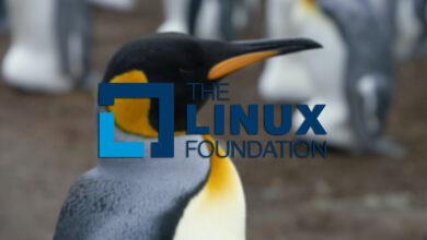 Photo of La Fundación Linux ha lanzado un curso gratis para iniciarte en el desarrollo del kernel de Linux