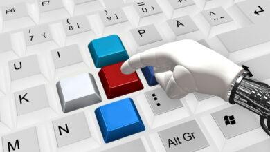 Photo of Inteligencia artificial que aprende a programar sola en 55 lenguajes de programación: así es CodeNet, el proyecto de IBM para enseñarle