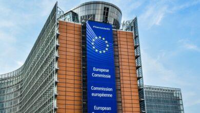 Photo of Amazon se impone a la Unión Europea: la Justicia europea anula la reclamación de 250 millones de impuestos no pagados