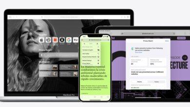 Photo of Apple lanza Safari 14.1 con dos mejoras de seguridad para macOS Catalina y Mojave