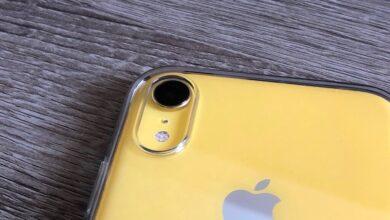 Photo of Correas Apple Watch desde 15 euros, Silicone Case desde 9 euros y muchas más ofertas en la liquidación de accesorios Apple del outlet de MediaMarkt