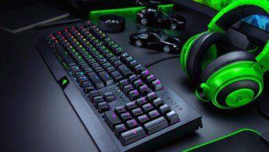 Photo of Ratones, auriculares, teclados gaming y más, en oferta: 3×2 en productos Razer en el aniversario de MediaMarkt
