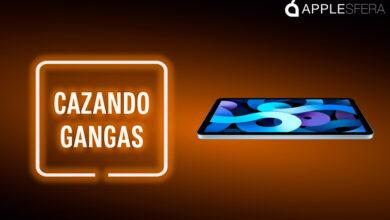 Photo of Gran descuento en el iPad Air (2020), iPhone 12 Pro de 512 GB a precio mínimo en Amazon y más: Cazando Gangas