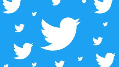 Photo of Twitter para Android comienza a activar la barra de búsqueda de Mensajes Directos tras años de espera