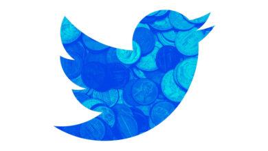 """Photo of """"Twitter Blue"""": la red social quiere que pagues 2.99 USD al mes por deshacer tuits y guardar colecciones"""