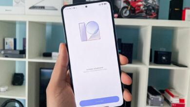 Photo of Qué es Xiaomi.eu: el MIUI vitaminado que mejora la batería y rendimiento de tu Xiaomi