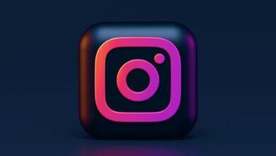 Photo of Tras más de 10 años, Instagram está probando la subida de fotos desde el navegador de escritorio