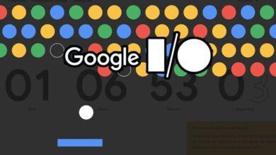 Photo of Todo lo que esperamos del Google I/O