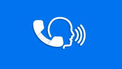 Photo of Teléfono de Google estrena función: avisarnos por voz de quién nos está llamando