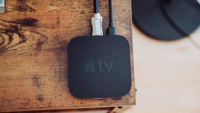 Photo of Cuál será la estrategia de Apple con el Apple TV y los juegos: Rumorsfera