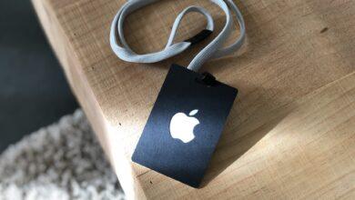 Photo of La WWDC cuesta 50 millones de dólares cada año a Apple, según Phil Schiller