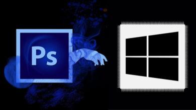 Photo of Adobe Photoshop ya cuenta con soporte nativo para Windows 10 en ARM (aunque se ha dejado algunas funciones por el camino)