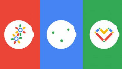 Photo of Wear OS, todas las novedades de la mayor actualización que nace de la colaboración Google y Samsung