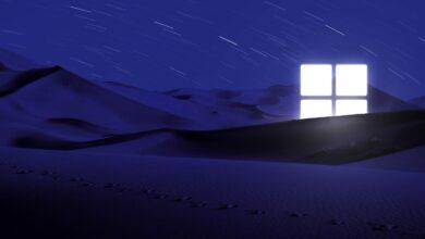 Photo of La muerte de Windows 10X es el último ejemplo de los muchos fracasos de Microsoft a la hora de intentar modernizar Windows