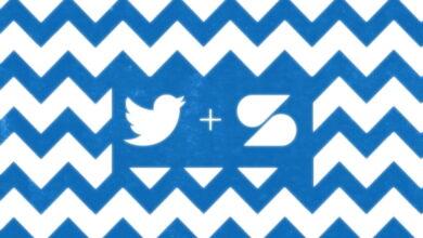 Photo of Tras la compra de Scroll, Twitter se plantea usarlo para que los autores de newsletters de Revue puedan cobrar a sus suscriptores