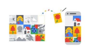 Photo of Novedades de Google Fotos en el I/O: carpeta segura, fotos que cobran vida y recuerdos personalizados
