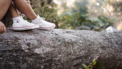 Photo of Las mejores ofertas en zapatillas de las rebajas de Converse: todos los clásicos con colores de primavera más baratos