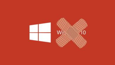 Photo of Una reciente actualización de Windows 10 impide los inicios de sesión de Microsoft Teams y Outlook