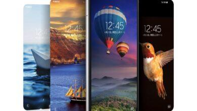 Photo of Samsung Galaxy F52 5G: cerebro Qualcomm, carga rápida y 64 megapíxeles para la última gama media Android