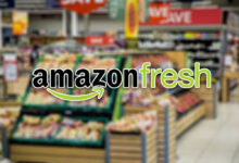 Photo of Adiós Prime Now: Amazon Fresh será la opción para comprar alimentos frescos con entrega el mismo día