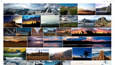 Photo of Así me he hecho mi propio Google Fotos con un NAS y una nube personal: esta es mi experiencia