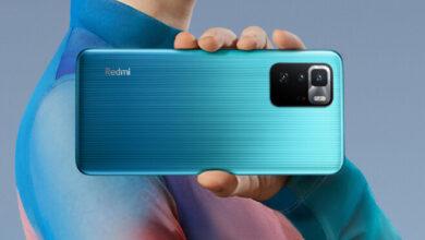 Photo of Xiaomi prepara un nuevo Redmi Note 10: pantalla AMOLED, 5G y apellido 'Ultra', según las filtraciones