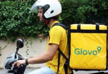 Photo of Glovo ha sufrido un hackeo y el acceso a cuentas de usuarios y repartidores estaba a la venta en internet