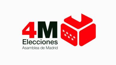 Photo of Elecciones en Madrid: cómo seguir el recuento, consultar el resultado y los posibles pactos del 4M por internet