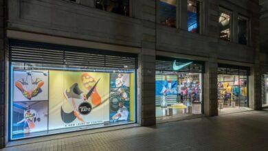 Photo of Cupón de descuento para un 30% adicional en Nike: zapatillas Blazer, Air Max y Jordan a precios de locura