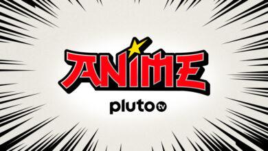 Photo of Pluto TV estrena cinco nuevos canales gratis a partir de junio para recibir el verano