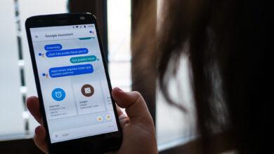 Photo of Google Assistant: cómo descubrir nuevos trucos, curiosidades y funciones del asistente
