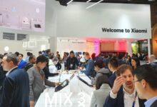 Photo of Xiaomi cancela su asistencia al MWC 2021 y sólo hará eventos virtuales