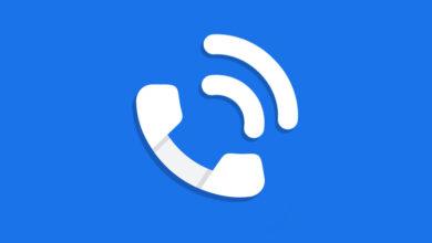 Photo of Teléfono de Google: cómo escuchar el nombre o número de la persona que te está llamando