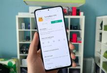 Photo of Cómo configurar una VPN en un móvil Android